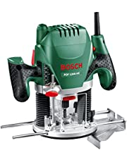Bosch POF 1200 AE bovenfrees (1.200 W, in doos)