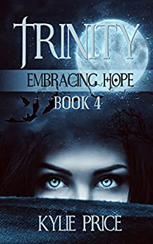 Download for free Trinity - Embracing Hope