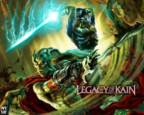 legacy-of-kain-defiance-online-game-code