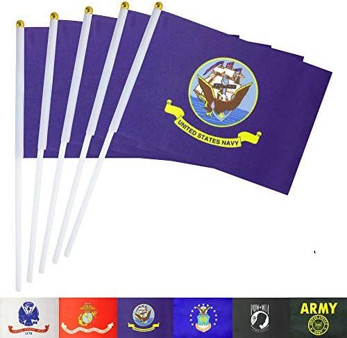 TSMD Handheld Military Decorations Celebration product image