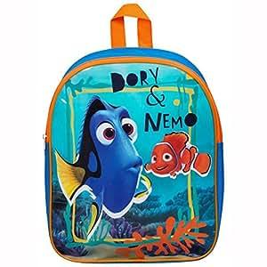 ... Backpacks