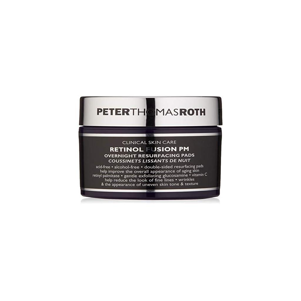 Peter Thomas Roth Retinol Fusion PM Overnight...