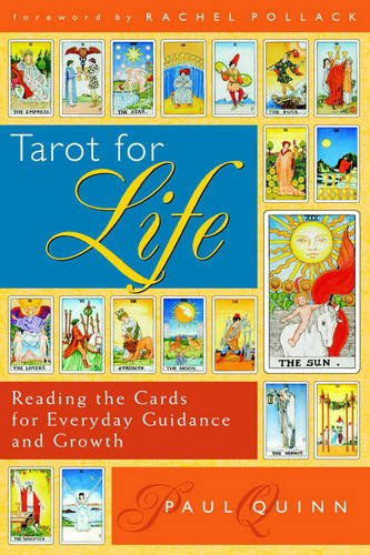 Top 9 recommendation tarot for life 2019