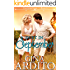 Duet in September (The Calendar Girls Book 1)