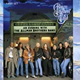 An Evening With The Allman Brothers Band (First Set)  [Import USA]