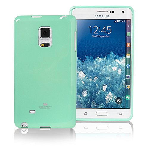 samsung note 4 jelly case - 3
