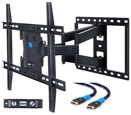 tv mount full motion 60 - 6