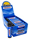 SAVEX Original Chap Stick 24count pack For Sale