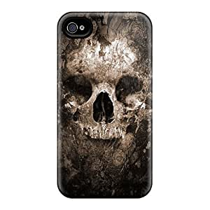 New Tpu Covers/cases Personalized For Iphone 6 Black Friday