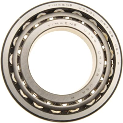 Spicer 565903 Axle Bearing: Automotive
