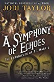 A Symphony of Echoes: The Chronicles of
