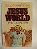 Jesus World, Jamie Buckingham, 0912376740