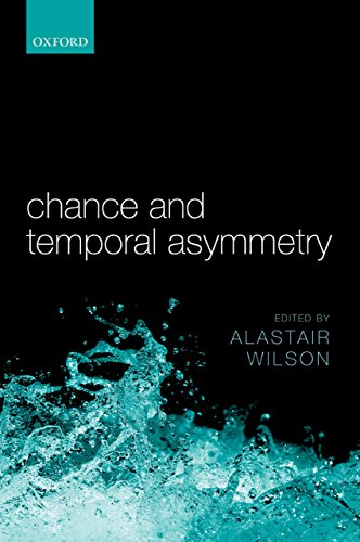 Download Chance and Temporal Asymmetry Pdf
