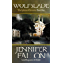 Wolfblade (Hythrun Chronicles)
