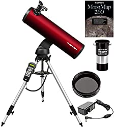 Orion StarSeeker IV 150mm