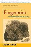 Fingerprint, John Sack, 0595276571