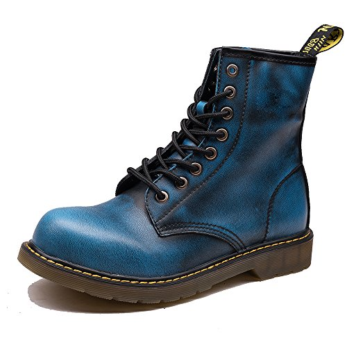 British Motorcycle Boots - 2