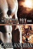 Redwood Pack Vol 3