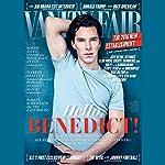 Vanity Fair: November 2016 Issue |  Vanity Fair