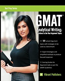 gmat argument essay tips