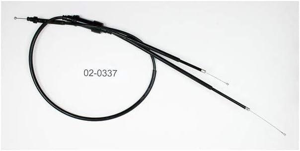 Compatible avec//Remplacement pour VT 1100 SHADOW VTC-97//07-CABLE DE STARTER-MP02-0337