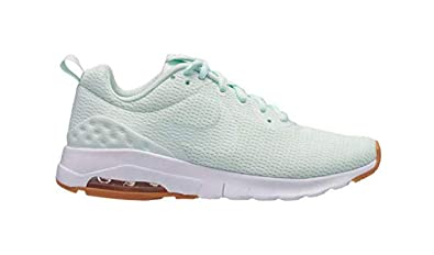 d401adc757cc0 Nike Women's Air Max Motion Lw Competition Running Shoes, Barely Green 302  ...