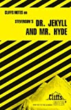 CliffsNotes on Stevenson's Dr. Jekyll and Mr. Hyde, James L. Roberts and Cliffs Notes Staff, 0822004089