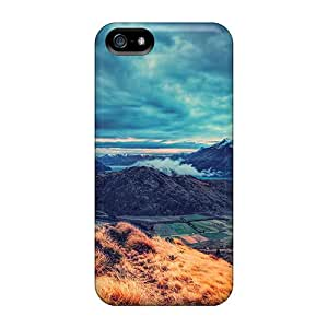 Popular AprilKStern New Style Durable Iphone 5/5s Case (sWSUoyT6530ZFMww)