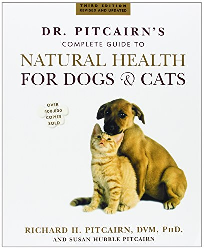 dr-pitcairns-complete-guide-to-natural-health-for-dogs-cats