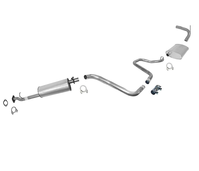DOHC Ferrea Competition Plus Exhaust Valves For 94-98 Supra 3.0L I//L 6 Cyl