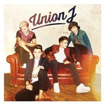 union j beautiful life free mp3 download