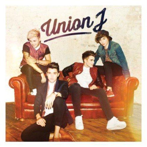 Union Shop - 5