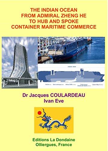 indian ocean commerce