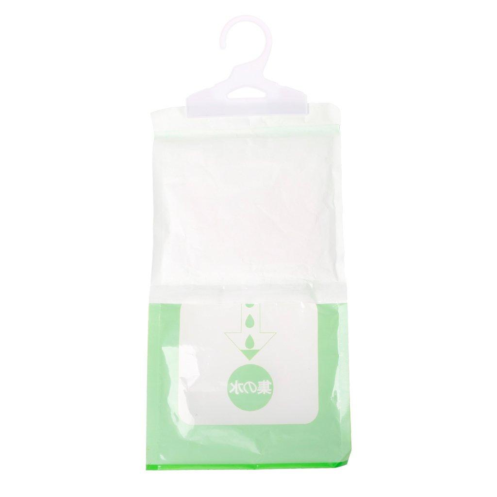 D/éshumidificateur absorbant dhumidit/é pour armoire de maison