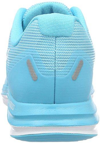 Nike-Wmns-Dual-Fusion-X-2-Zapatillas-de-Running-Para-Mujer