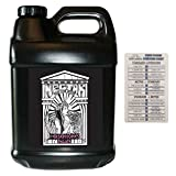 Nectar for the Gods Persephone's Palate - 2.5 Gallon + Twin Canaries Chart