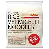 MAMA Instant Rice Vermicelli Noodles - 225g