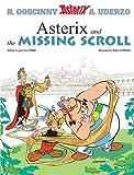 ISBN 1510100458