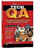 ARRL's Tech Q & A