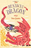 The Runaway Dragon, Kate Coombs, 0374363617