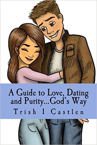 dating purity