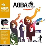 Music : ABBA: The Album [2 LP][40th Anniversary]