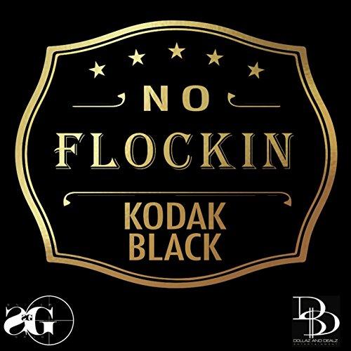 no-flockin-clean