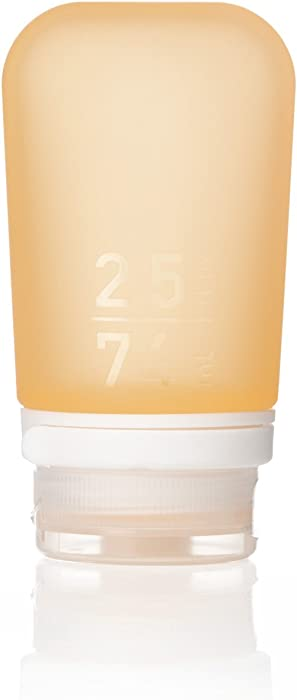 Top 8 Food Squeeze Bottle 3 Ounce