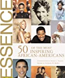 Essence, Susan L. Taylor and Patricia M. Hinds, 1933405295