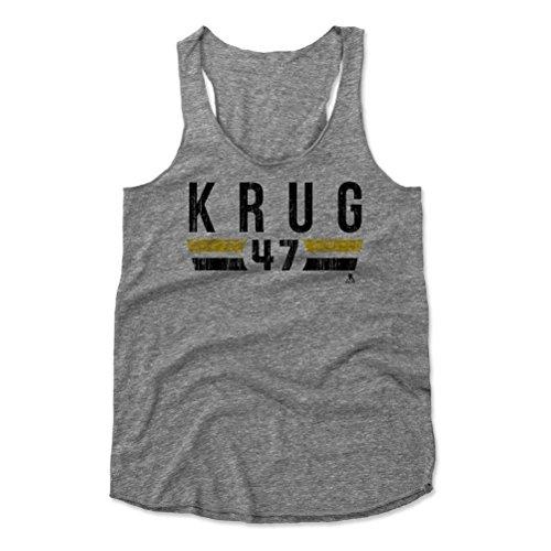 torey-krug-font-k-boston-womens-tank-top-m-heather-gray