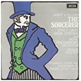 The Sorcerer/the Zoo