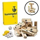 BAXBO Tummple