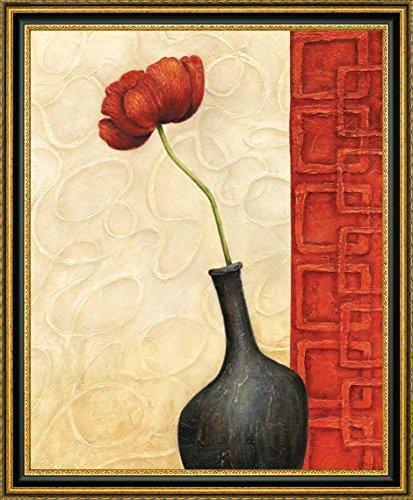 Rouge II by Delphine Corbin - 30