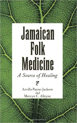 >>DOCX>> Jamaican Folk Medicine: A Source Of Healing. October visitar America claims Indiana leased Social Tables